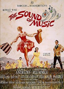 1965-sound-of-music-poster