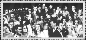 Classic-Movie-Stars